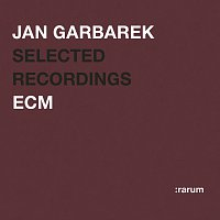 Jan Garbarek – Rarum II / Selected Recordings