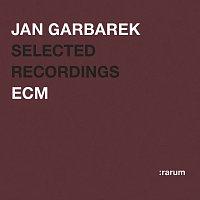 Jan Garbarek – Rarum II / Selected Recordings