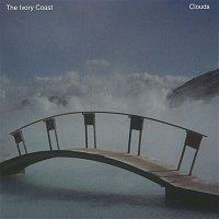 The Ivory Coast – Clouds