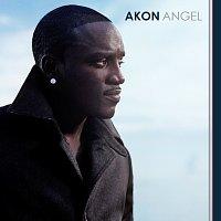 Akon – Angel