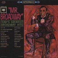 Tony Bennett – Mr. Broadway