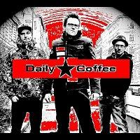 Daily Coffee – 2014