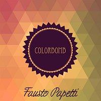 Fausto Papetti – Colorbomb