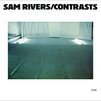 Sam Rivers – Contrasts