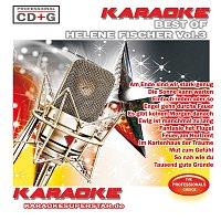 Karaokesuperstar.de – Best of Helene Fischer Vol. 3 Karaokesuperstar.de (Instrumentalversion mit Chor zum Selbersingen)