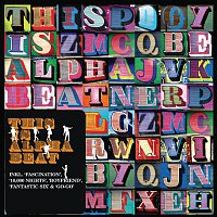 Alphabeat – This Is Alphabeat