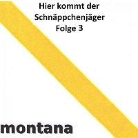 Various Artists.. – Hier kommt der Schnappchenjager, Vol. 3