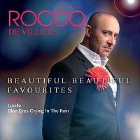 Rocco De Villiers – Beautiful Beautiful Favourites