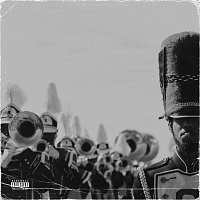 2 Chainz, Lil Wayne – Money Maker