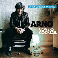 Arno – Covers Cocktail [Volume 2]