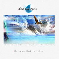 The Tangent – The Music That Died Alone