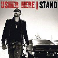 Usher – Here I Stand