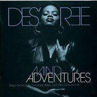 Des'ree – Mind Adventures