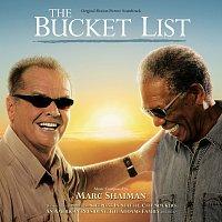 Marc Shaiman – The Bucket List [Original Motion Picture Soundtrack]