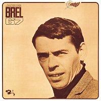 Jacques Brel – Jacques Brel 67