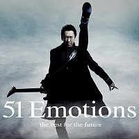 Hotei – 51 Emotions -The Best For The Future-