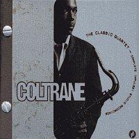 John Coltrane Quartet – The Classic Quartet-Complete Impulse! Studio Recordings