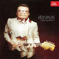 Abraxas – Šťastnej blázen