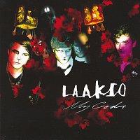 Laakso – My Gods
