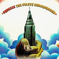 The Velvet Underground – Squeeze