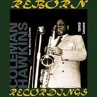 Coleman Hawkins, Kenny Clarke – Coleman Hawkins with Kenny Clarke, Lausanne 1949 (HD Remastered)