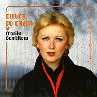 Marika Gombitova – Dievča do dažďa