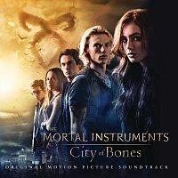 Různí interpreti – The Mortal Instruments: City of Bones (Original Motion Picture Soundtrack)