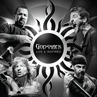 Godsmack – Live And Inspired