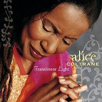 Alice Coltrane – Translinear Light