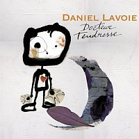 Daniel Lavoie – Docteur Tendresse [e-single]