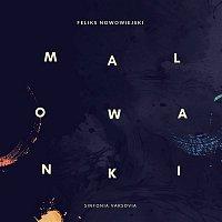 Sinfonia Varsovia – Nowowiejski: Folk Paintings Op. 18