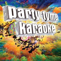 Party Tyme Karaoke – Party Tyme Karaoke - World Songs 1