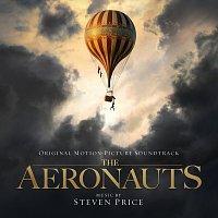 Steven Price – The Aeronauts [Original Motion Picture Soundtrack]