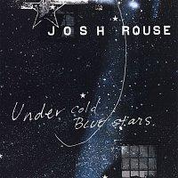 Josh Rouse – Under Cold Blue Stars