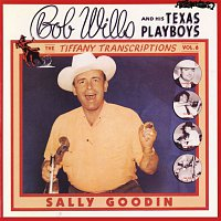 Bob Wills & His Texas Playboys – Tiffany Transcriptions, Vol. 6