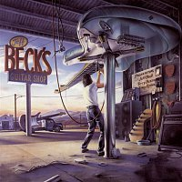 Jeff Beck, Terry Bozzio, Tony Hymas – Jeff Beck's Guitar Shop With Terry Bozzio And Tony Hymas
