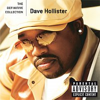 Dave Hollister – The Definitive Collection