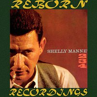Shelly Manne, Coleman Hawkins – 2-3-4 (Expanded, HD Remastered)