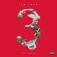 YFN Lucci – 3: The Sequel