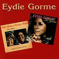 Eydie Gorme – La Gorme / Muy Amigos