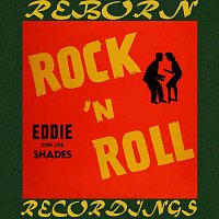 Freddy Fender, Eddie con los Shades – Rock 'N Roll (HD Remastered)