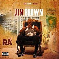 RA – JIM BROWN