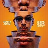 Benny Adam, Heezy Lee, John Mamann – Chepa Chepa [Radio Edit]