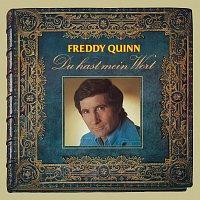 Freddy Quinn – Du hast mein Wort (Originale)