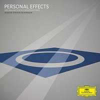 Jóhann Jóhannsson – Personal Effects [Original Motion Picture Soundtrack]