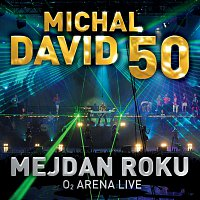 Michal David – Mejdan roku