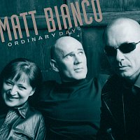 Matt Bianco – Ordinary Day