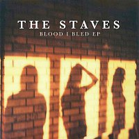 The Staves – Blood I Bled