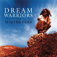 Dream Warriors – The Master Plan