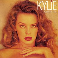 Kylie Minogue – Greatest Hits